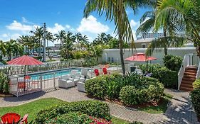 Luna Paradise by The Sea Aparthotel Lauderdale-by-The-Sea