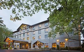 The Inn at Gig Harbor Gig Harbor Wa