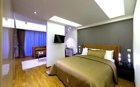 The Place Hotel Istanbul