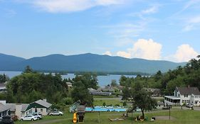 Hillview Cottages Lake George Ny