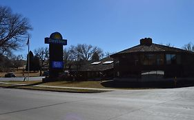 Days Inn Thermopolis Wy