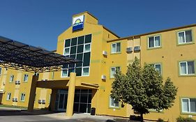 Days Inn Vernal Utah