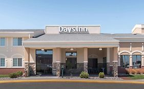 Days Inn Minot Nd