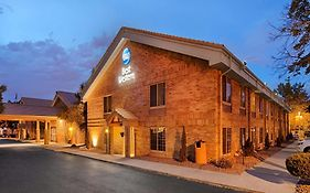 Best Western Lakewood Co