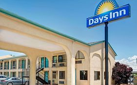 Days Inn Espanola Nm