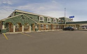 Americas Best Value Inn Marion Ohio
