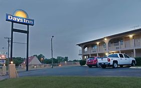 Days Inn By Wyndham Downtown-Nashville West Trinity Lane