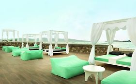 Poseidon Resort Loutraki Booking