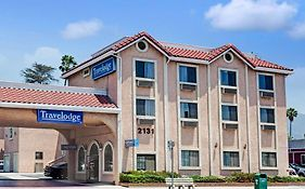 Travelodge Pasadena