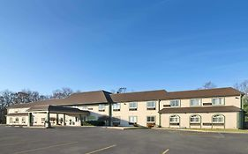 Days Inn Whitehall Michigan