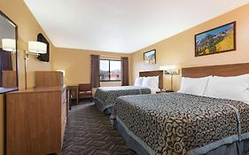 Days Inn Carbondale Colorado