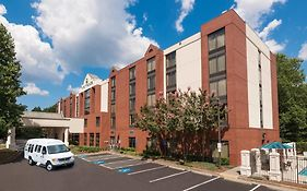 Hyatt Place Johns Creek Ga