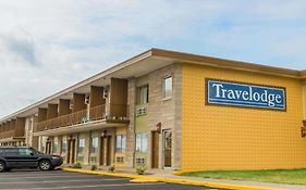 Bloomington Indiana Travelodge 2*