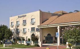 Days Inn Tyler Mall