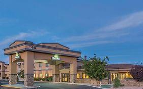Days Inn Chino Valley Az
