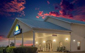 Days Inn Hardy Arkansas