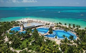 Riu Cancun Caribe