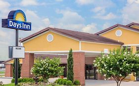 Days Inn Lake Village Ar