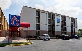 Motel 6 Jackson, Tn photos Exterior