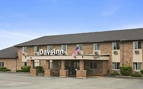 Days Inn Manistee Mi