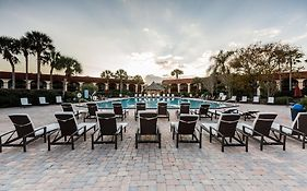 Maingate Lakeside Resort Kissimmee