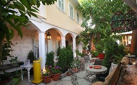 The Aigli Boutique Hotel Lefkada Island