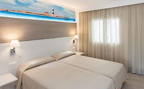 Art Apartments Ibiza