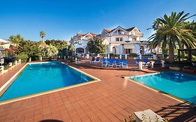Residence Diano Sporting