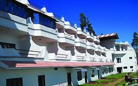 United 21 Resort Kodaikanal