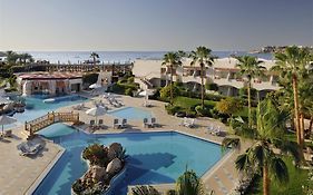 Marriott Mountain Resort Sharm 5*