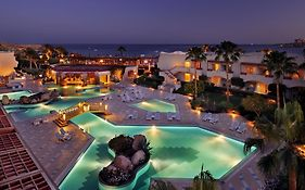 Hotel Marriott Sharm