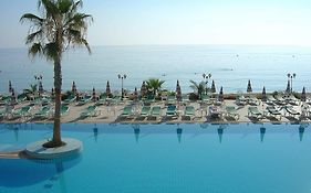 Sunrise Beach Hotel Protaras