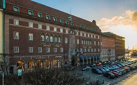 Clarion Hotell Helsingborg