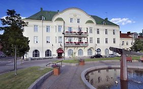 Clarion Collection Hotel Post Oskarshamn