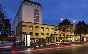 Elite Park Avenue Hotel Gothenburg