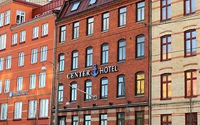 Center Hotel Göteborg