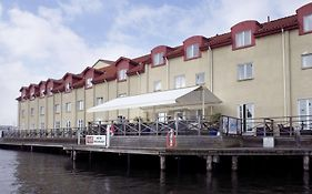 Clarion Collection Hotel Kalmar