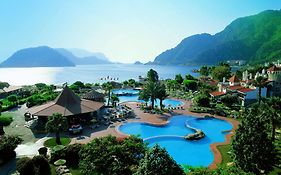 Martı Resort Marmaris