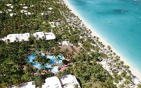 Grand Palladium Bavaro Suites Resort e Spa
