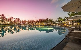 Hard Rock Hotel Punta Cana Casino