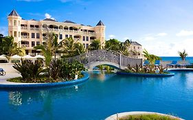 Crane Beach Resort Barbados