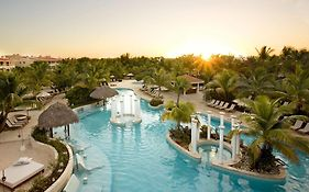 Punta Cana Melia Tropical