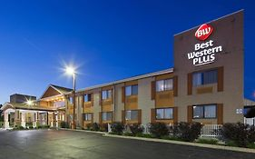 Best Western Oak Brook