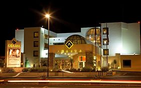 Araiza Inn Hermosillo 3*