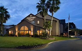 Country Inn And Suites Kingsland Ga