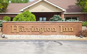 The Harrington Inn Fremont Mi