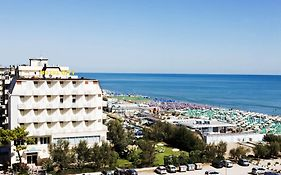 Hotel City Beach Resort Milano Marittima