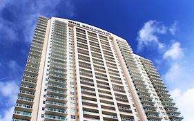Dharma Home Suites Miami at Brickell