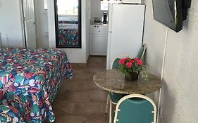 Pyramid Resort Motel Wildwood Crest Nj