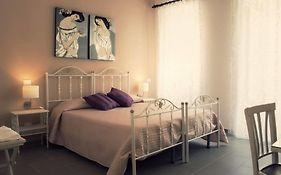 Al Decoro Bed And Breakfast Palermo